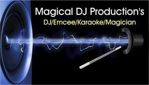 Magical DJ Productions