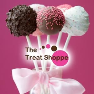 The Treat Shoppe, Olmsted Falls