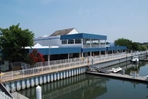 The Yacht Club at Marina Shores, The Yacht Club at Marina Shores, Virginia Beach