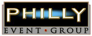 Philly Event  Group - DJ, Huntingdon Valley
