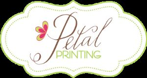 Petal Printing, Fort Worth