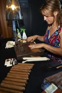 International Cigars, Minneapolis — itscigarrolling.com Its Cigar Rolling Time! International Cigars has provided custom rolled cigars at private events and weddings for nearly two decades! Our unique presentation method will make your private function one that is remembered by all. Our professional tabacconist will entertain and educate your guests while providing the exact smoking pleasure they seek. In addition to providing the perfect cigar for your guests, International Cigars can also provide you with your favorite smoking pleasure at home! Use our contact page to inquiry with us about your personal inventory, which we will gladly ship directly to you. Thanks for stopping by. We look forward to taking care of your cigar needs...