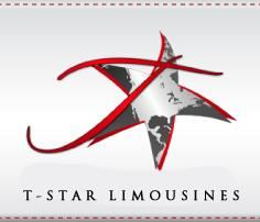 T-Star Limousines & Coaches, Memphis