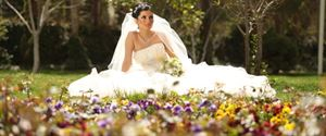 Photography and  Videography Full HD and Photos on DVD, Toto Wedding, Newport Beach