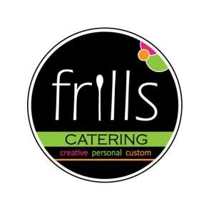 Frills Catering, Spokane — At Frills, we strive to provide exceptional food created from the finest ingredients, food with vibrant flavor and elegant presentation.  Our personalized service with its uncompromised attention to every detail will make your event unforgettable for your guests… and enjoyable for you!