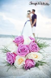 Tonya DeAnda Photography, Pensacola — Pensacola Florida Wedding Photographer - Beach Wedding Photography