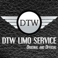 DTW Limo Service, Canton — In Metro Detroit ? DTW Limo Service  is the best choice for your travel  needs. Whether it's a trip to the Metro airport , tours  around Detroit city, an evening in a casino or some style and comfort for a wedding limo, we can help. Give us a call 800-631-8750.