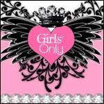 Girls Only, Greensboro