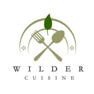 Wilder Cuisine, Concord — Wilder Cuisine is full service catering company and a take home food service offered to the members of the Thoreau Club in Concord, Massachusetts and to the public in the surrounding towns. 