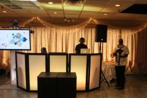 Northeast Music Group & Events - Plainfield, Plainfield