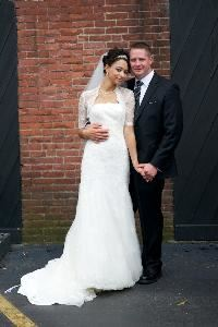 Full Day Wedding Package, Perspective Passion Photography - Providence, Providence
