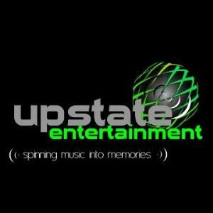 Upstate Entertainment, Greenville