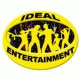 Ideal Entertainment DJ's Inc, Hauppauge — Since 1997, Ideal Entertainment DJ's and MC's have performed at hundreds of events in Long Island and New York. We have experience working any type of party including Weddings, Engagements, Bar/Bat Mitzvah's, Sweet 16's, Communions, Surprise parties, Grade and High school dances, Proms, Block parties, Graduations, AND MUCH MORE! We have the ability to entertain guests of any age group. We watch the crowd and see how they're responding to our music selection, our sound levels and what we say on the microphone. We are happy to assist with ANY request you have, to make sure that your event is handled with the professionalism you'd expect!