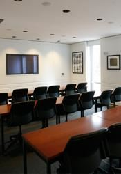 Alumni Association-International Conference Room , Samuel Riggs IV Alumni Center, College Park