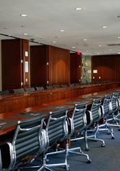 Gertrude H. Crist & Howard G. Crist Jr. Executive Board Room , Samuel Riggs IV Alumni Center, College Park