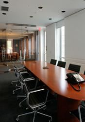 Selma Edlavitch & Ralph Tyser Conference Room , Samuel Riggs IV Alumni Center, College Park