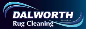 Dalworth Rug Cleaning, Dallas — Dalworth Rug Cleaning for oriental and area rug cleaning in Dallas, Plano, Fort Worth, Arlington, Irving, Frisco, Allen, McKinney, Southlake, Westlake.