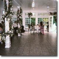 Wrexham Hall, Wrexham Hall, Chesterfield