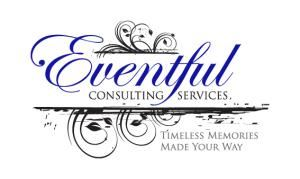 Eventful Consulting Services, San Diego — The Professional Team at Eventful Consulting has performed over 1,500 Events collectively!  We have all worked at every Wedding Venue in and around San Diego, La Jolla, Coronado, Carlsbad, Vista, Temecula, Orange County, LA and San Francisco. We know the Vendors who deliver quality products and services and have worked with many of them over the last 10 years. We are all about Team!  You will have a team of 4 Event Designers and Coordinators working for you! The Company Mission is to bring you a Seamless Event and the Unforgettable Experience of being Served!