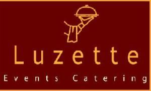 Luzettecatering LLC - Serving the Twin Cities Metro & Surrounding Areas, Cottage Grove