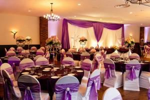 Grande Ballroom, Fantasy Farm Event Center & Banquet Hall - NEWLY RENOVATED!, Toronto