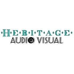 Heritage Audio Visual, Albuquerque