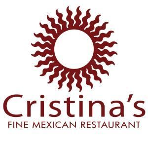 Cristina's Fine Mexican Restaurant and Catering