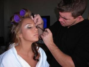 Hair Makeup Skin by BrianB, Woodcliff Lake