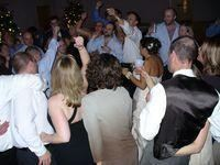 R.J. Goody Entertainment and DJ services, Medina — Great time on the dance floor is the norm for R J Goody Entertainment.