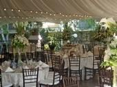 Hall Rental Package, Arcadia Banquets & Catering, Arcadia — Finish Line Room