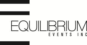 Equilibrium Events Inc, Fort Lauderdale — Equilibrium Events offers a complete range of event design, planning, decorating, and project management services to social clients, philanthropic clients, and corporate firms. 