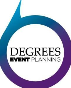 6 Degrees Event Planning Company, Saint Louis