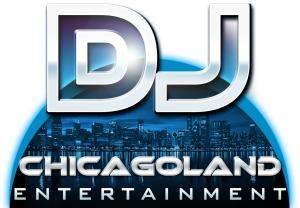 Classic Gold (The Ideal Package), Jammin' J.W.A. Productions, Romeoville — DJ Chicagoland Entertainment