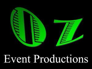 Oz Event Productions, Charlotte