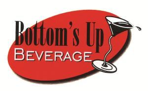 BOTTOMS UP BEVERAGE, Naples — FULLY LICENSED AND INSURED MOBILE BAR AND BARTENDING SERVICE