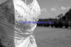 Trade Winds Studio, LLC, Hickory