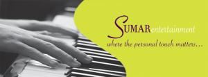 Sumar Orchestras & Entertainment, Caldwell