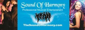 Sound Of Harmony, Niagara Falls