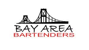 Bay Area Bartenders, San Francisco