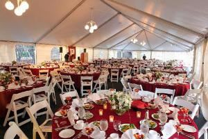 Custodi Caterers, Nutley