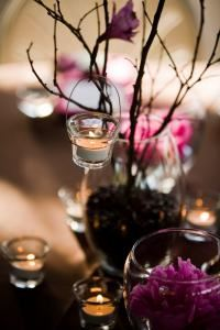 Happily Ever After Party | Receptions, 6 Degrees Event Planning Company, Saint Louis