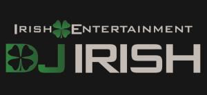 Irish Entertainment- Serving North Central Wisconsin, Antigo