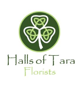 Halls of Tara Florist, West Roxbury