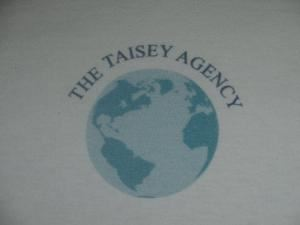 The Taisey Agency LLC,, Frederick