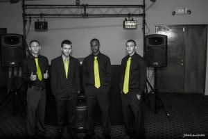 GDC Entertainment, Sayreville — Check out www.gdcentertainment.com for any further options and booking information