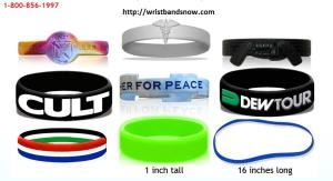 WristbandsNow, Houston — Custom Rubber Bracelets and Silicone Wristbands, Low Prices guaranteed, No minimums, Free Shipping, Quick Delivery, choose for your Personalized Silicone Wristband, Rubber Bracelets, customized wristband,Child wristbands, Silicone Finger Ring, Silicone Keychains, Silicone USB jump Drive, USB Flash Drive, Awareness wristband, livestrong wristbands, Nike wristbands!
