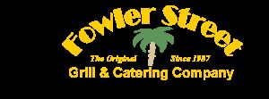 Fowler Street Grill, Fort Myers