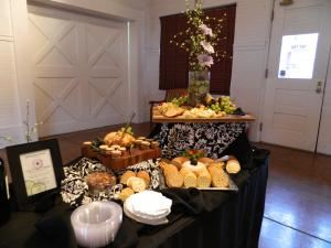 My Daisy Catering, Denton — Gourmet Cheeseboard by My Daisy Catering!