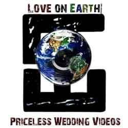 Love on Earth productions, Grand Rapids