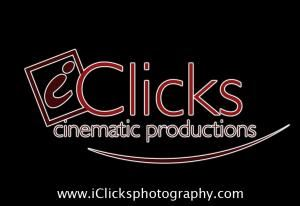 iClicks Photography, Glen Oaks